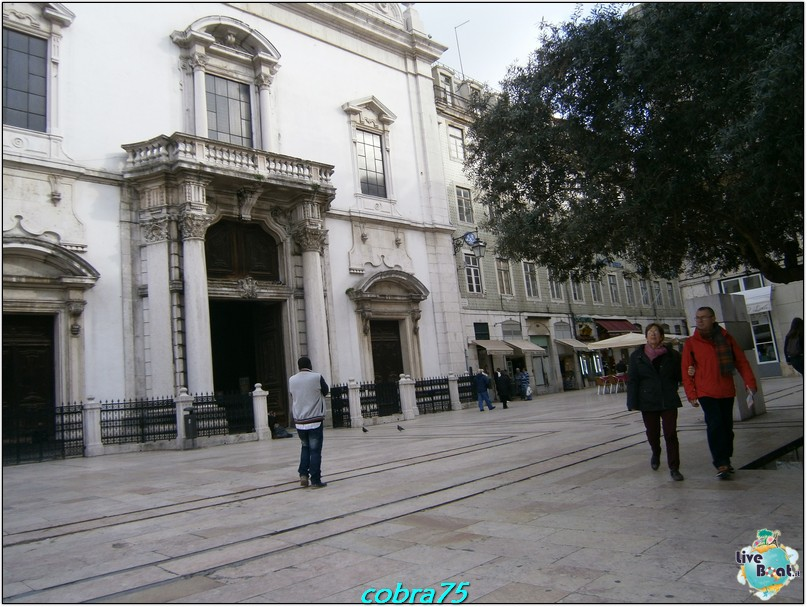 """Costa Serena """"Oltre le Colonne d'Ercole"""" 28/01-09/02/2014-crociera25costa-serena-liveboat-forum-jpg"""
