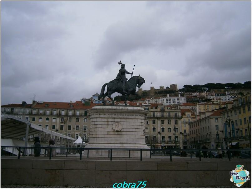 """Costa Serena """"Oltre le Colonne d'Ercole"""" 28/01-09/02/2014-crociera28costa-serena-liveboat-forum-jpg"""