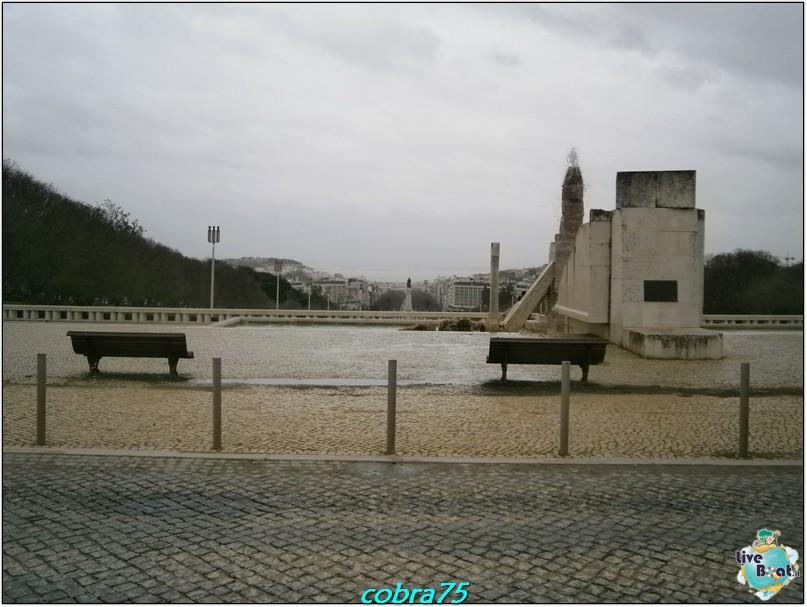 """Costa Serena """"Oltre le Colonne d'Ercole"""" 28/01-09/02/2014-crociera42costa-serena-liveboat-forum-jpg"""