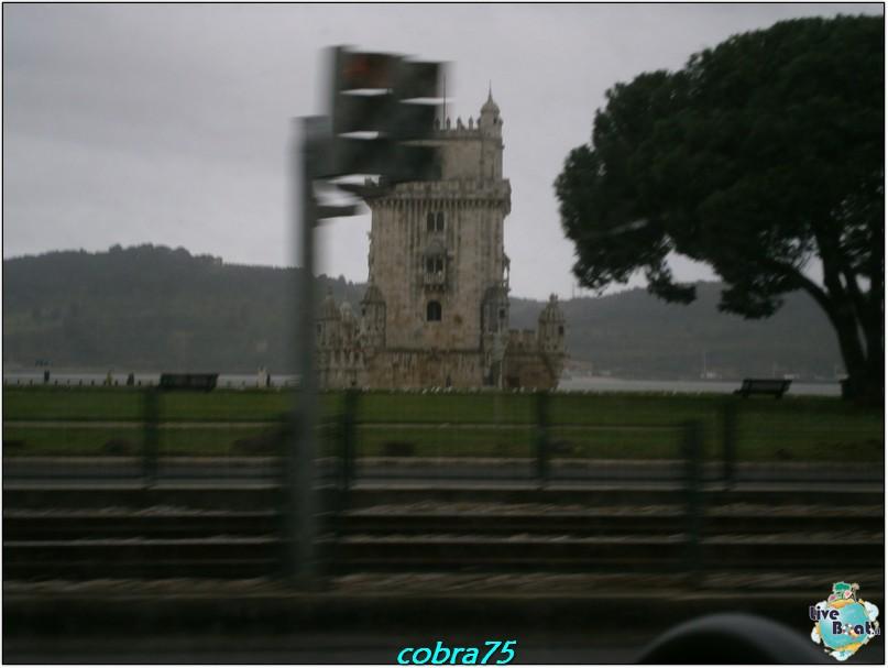 """Costa Serena """"Oltre le Colonne d'Ercole"""" 28/01-09/02/2014-crociera64costa-serena-liveboat-forum-jpg"""