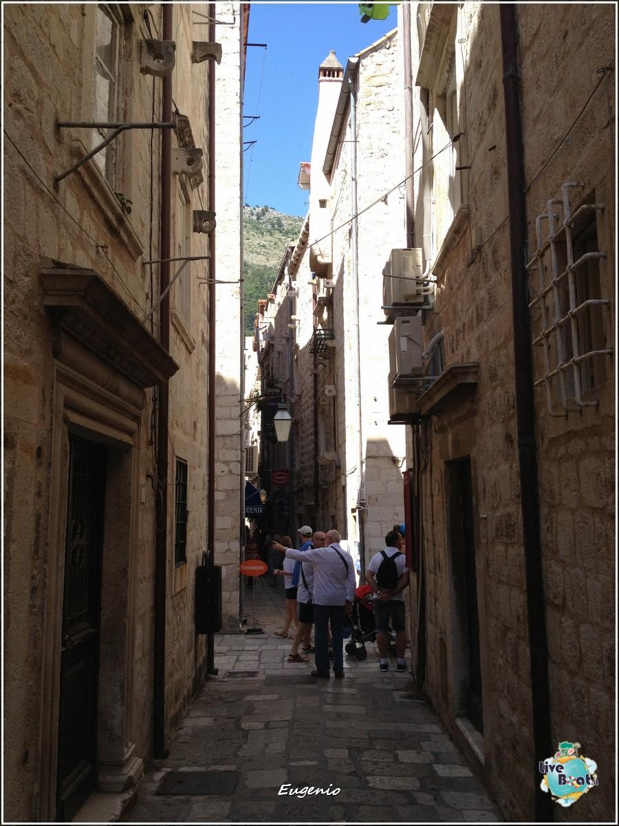 2013/06/15 - Dubrovnik-liveboat-tapatalk-costa-fascinosa-dubrovnik-0009-jpg
