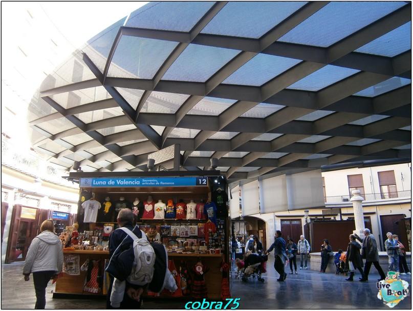 """Costa Serena """"Oltre le Colonne d'Ercole"""" 28/01-09/02/2014-crociera34costa-serena-liveboat-forum-jpg"""