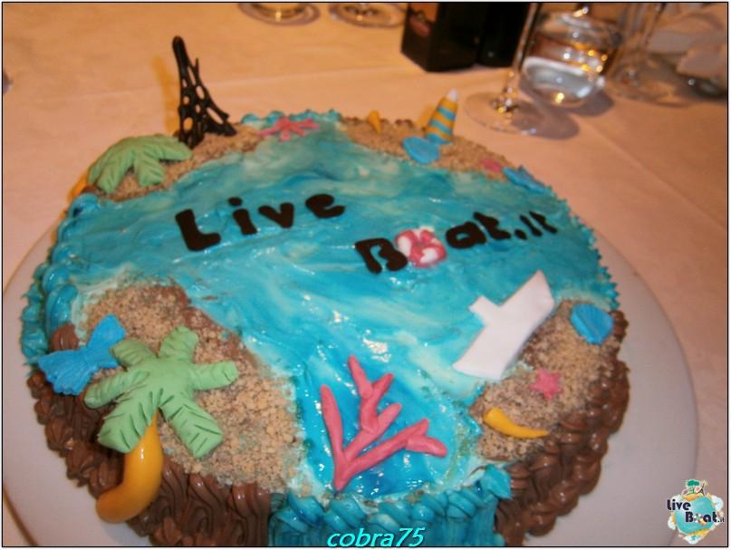"""Costa Serena """"Oltre le Colonne d'Ercole"""" 28/01-09/02/2014-crociera10costa-serena-liveboat-forum-jpg"""