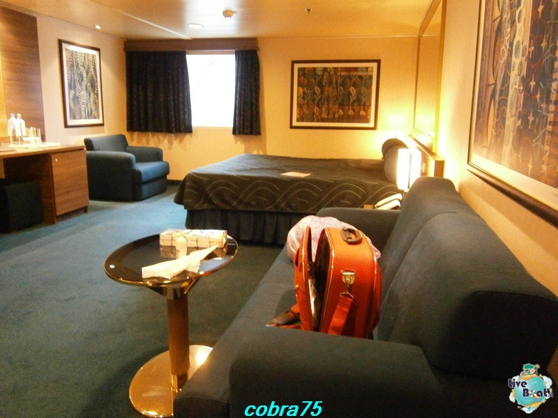 -costa-magica-and-msc-splendida-liveboat-crocierep1190531-jpg