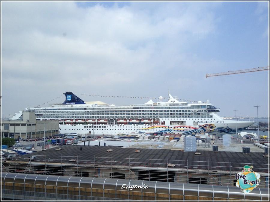 2013/06/16 - Venezia-liveboat-tapatalk-costa-fascinosa-venezia-0009-jpg