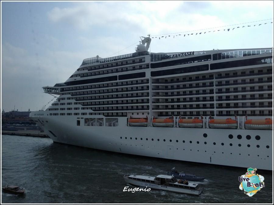 2013/06/16 - Venezia-liveboat-tapatalk-costa-fascinosa-venezia-0010-jpg