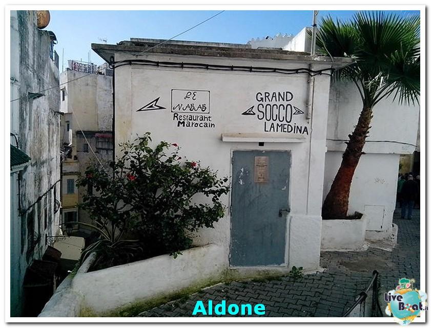 """Costa Serena """"Oltre le Colonne d'Ercole"""" 28/01-09/02/2014-costa-serena-marrakesh-forum-liveboat-40-jpg"""
