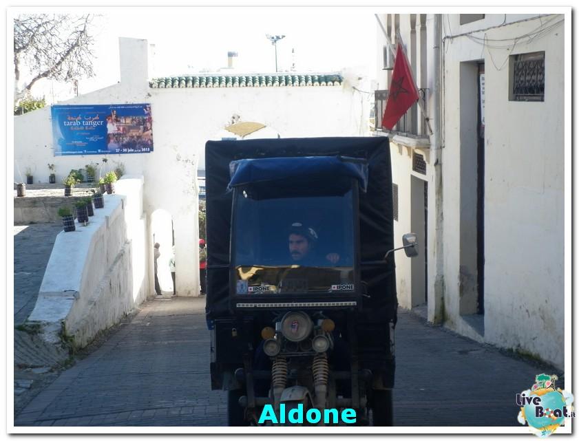 """Costa Serena """"Oltre le Colonne d'Ercole"""" 28/01-09/02/2014-costa-serena-tangeri-forum-liveboat-14-jpg"""