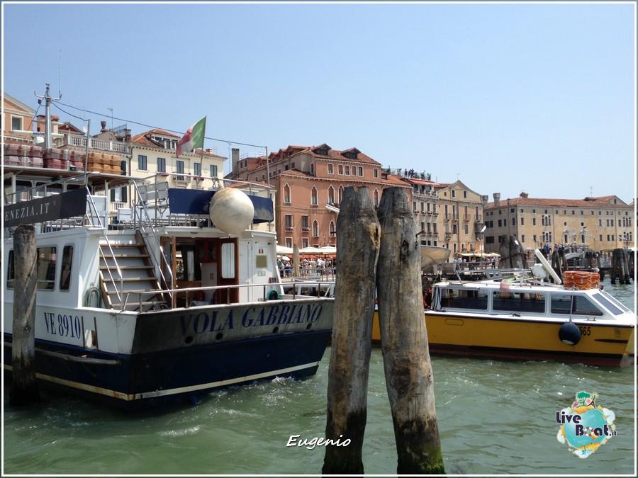 2013/06/16 - Venezia-liveboat-tapatalk-costa-fascinosa-venezia-0012-jpg