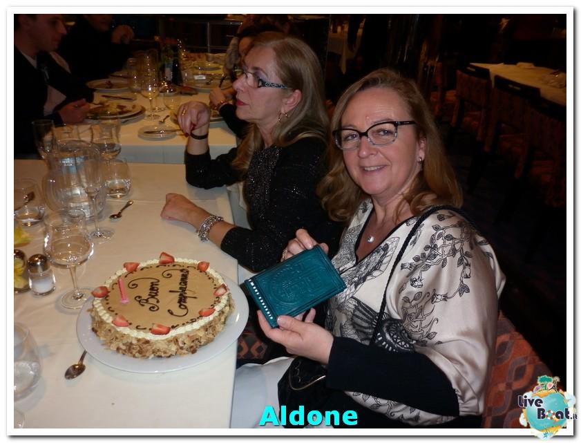 """Costa Serena """"Oltre le Colonne d'Ercole"""" 28/01-09/02/2014-1costa-serena-bordo-forum-liveboat-41-jpg"""