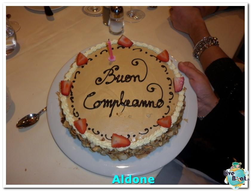 """Costa Serena """"Oltre le Colonne d'Ercole"""" 28/01-09/02/2014-1costa-serena-bordo-forum-liveboat-42-jpg"""