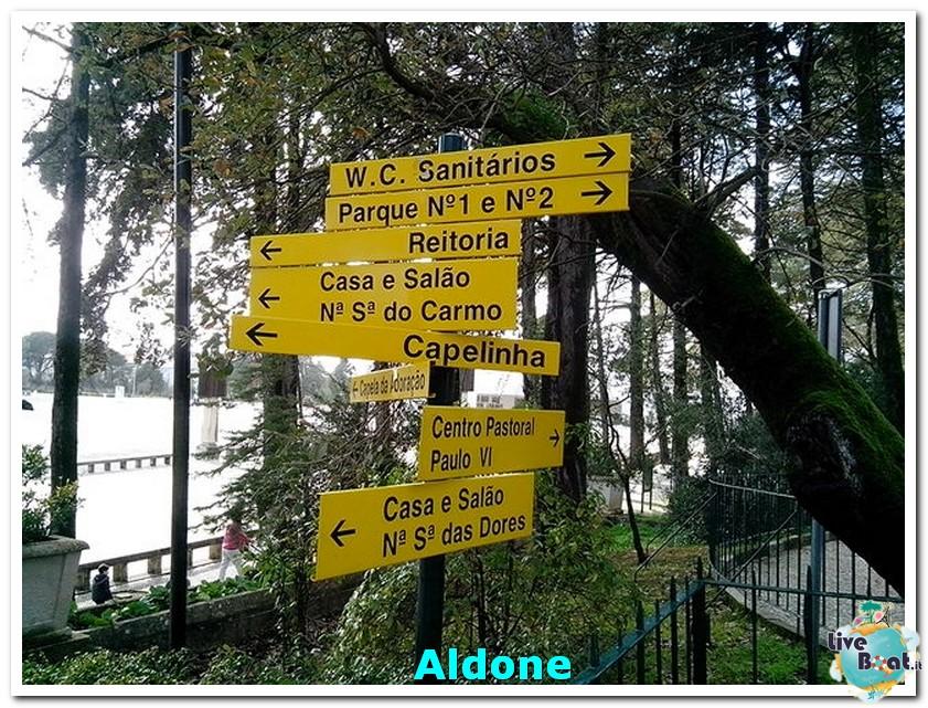"""Costa Serena """"Oltre le Colonne d'Ercole"""" 28/01-09/02/2014-costa-serena-fatima-forum-liveboat-3-jpg"""