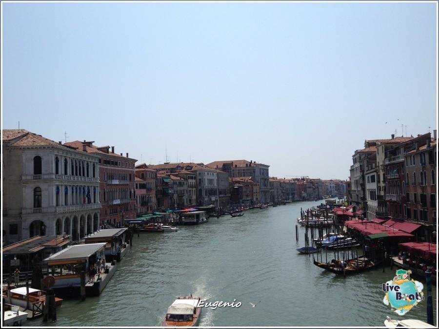 2013/06/16 - Venezia-liveboat-tapatalk-costa-fascinosa-venezia-0016-jpg