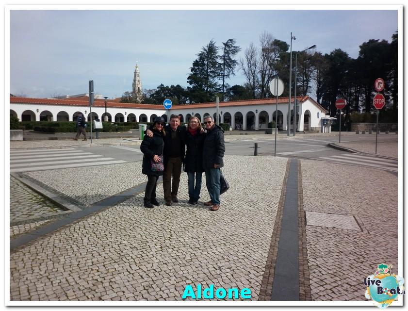 """Costa Serena """"Oltre le Colonne d'Ercole"""" 28/01-09/02/2014-costa-serena-fatima-forum-liveboat-18-jpg"""