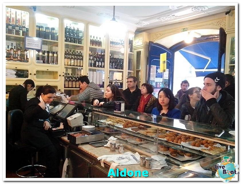 """Costa Serena """"Oltre le Colonne d'Ercole"""" 28/01-09/02/2014-costa-serena-lisbona-forum-liveboat-27-jpg"""