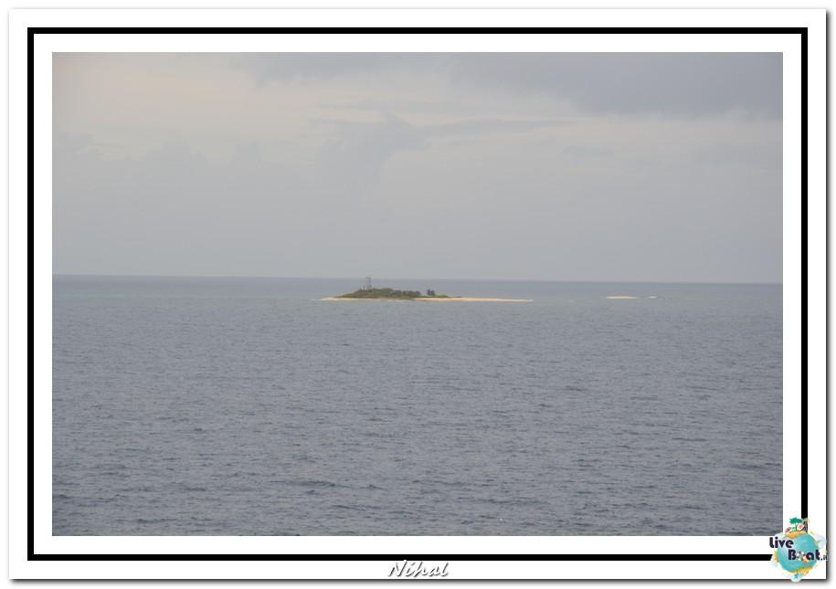 "Costa Luminosa ""Oceano - Caraibi"" 30/04 - 14/05/2012-antigua_liveboat_1-jpg"