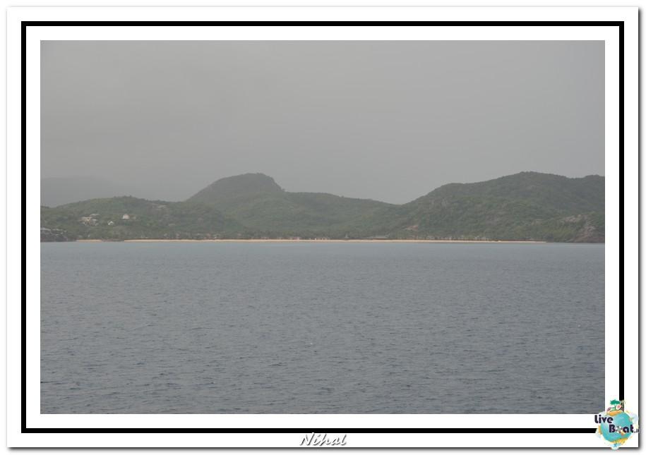 "Costa Luminosa ""Oceano - Caraibi"" 30/04 - 14/05/2012-antigua_liveboat_3-jpg"
