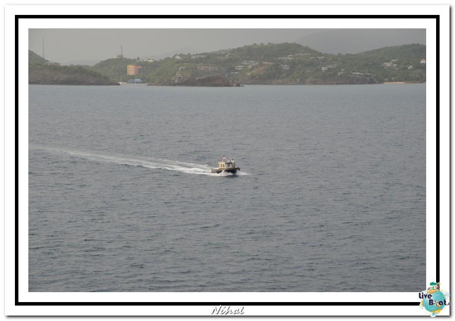 "Costa Luminosa ""Oceano - Caraibi"" 30/04 - 14/05/2012-antigua_liveboat_4-jpg"