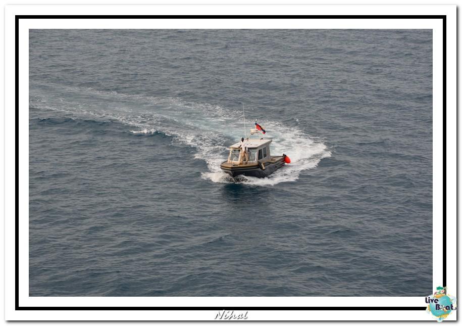 "Costa Luminosa ""Oceano - Caraibi"" 30/04 - 14/05/2012-antigua_liveboat_5-jpg"