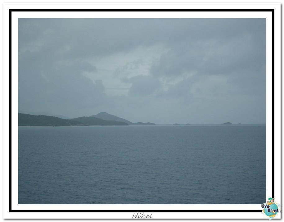 "Costa Luminosa ""Oceano - Caraibi"" 30/04 - 14/05/2012-antigua_liveboat_6-jpg"