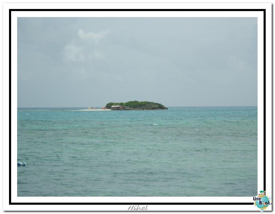 "Costa Luminosa ""Oceano - Caraibi"" 30/04 - 14/05/2012-antigua_liveboat_7-jpg"