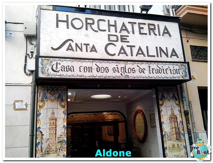 """Costa Serena """"Oltre le Colonne d'Ercole"""" 28/01-09/02/2014-costa-serena-valencia-forum-liveboat-16-jpg"""