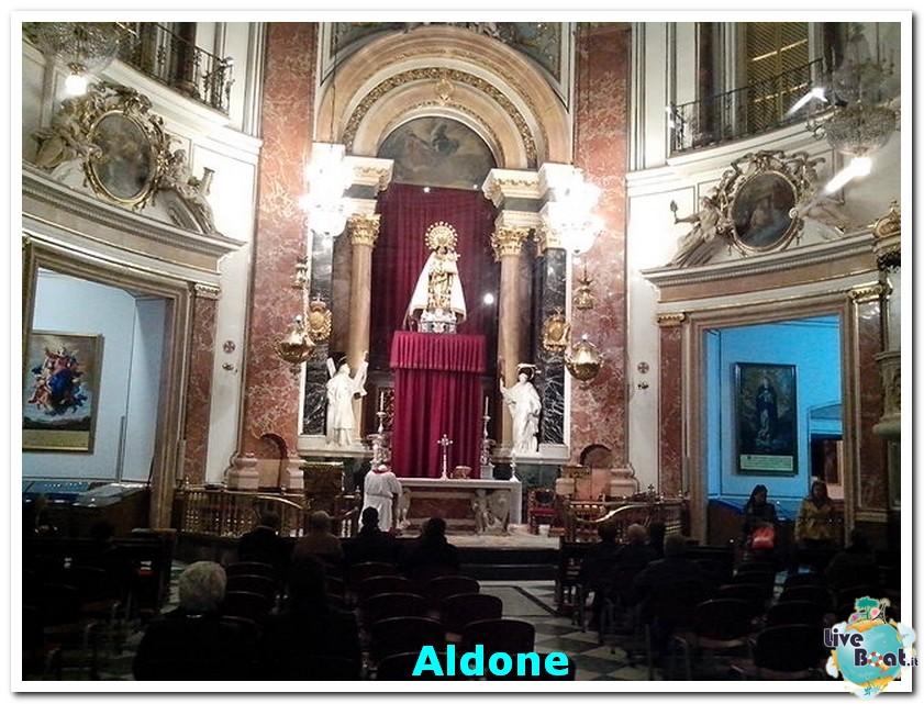 """Costa Serena """"Oltre le Colonne d'Ercole"""" 28/01-09/02/2014-costa-serena-valencia-forum-liveboat-24-jpg"""