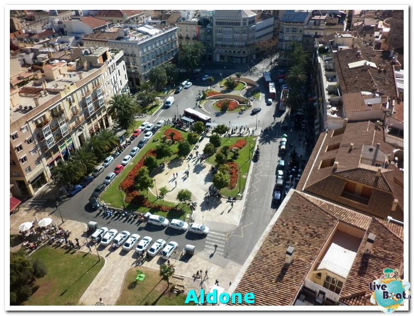 """Costa Serena """"Oltre le Colonne d'Ercole"""" 28/01-09/02/2014-costa-serena-valencia-forum-liveboat-27-jpg"""