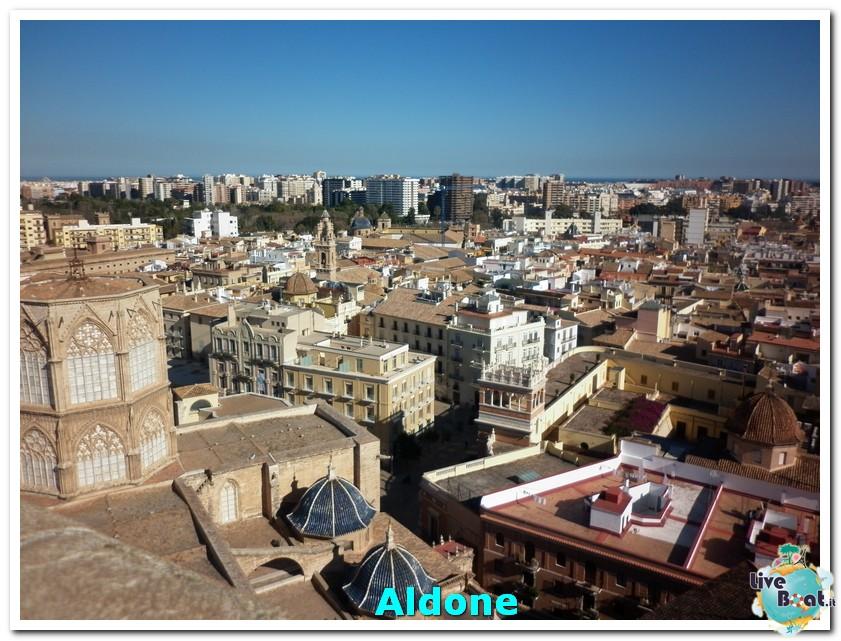 """Costa Serena """"Oltre le Colonne d'Ercole"""" 28/01-09/02/2014-costa-serena-valencia-forum-liveboat-28-jpg"""