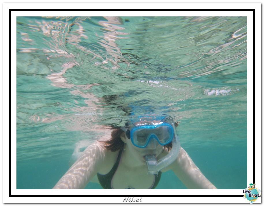 "Costa Luminosa ""Oceano - Caraibi"" 30/04 - 14/05/2012-antigua_liveboat_14-jpg"