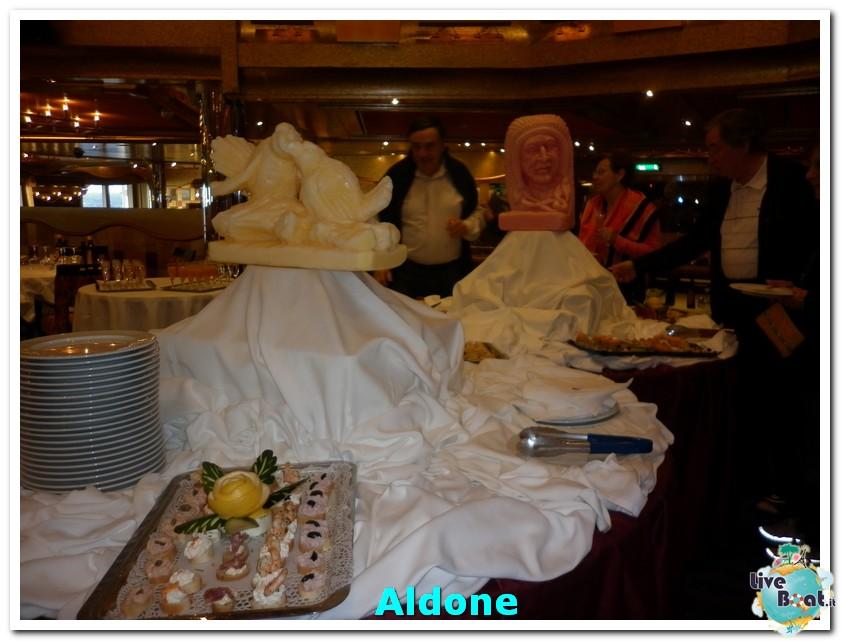 """Costa Serena """"Oltre le Colonne d'Ercole"""" 28/01-09/02/2014-costa-serena-cucine-forum-liveboat-10-jpg"""