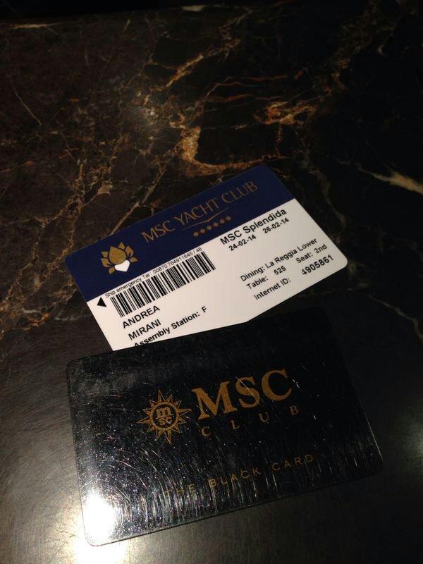 2014/02/24 - Genova (imbarco) - MSC Splendida-uploadfromtaptalk1393242496511-jpg