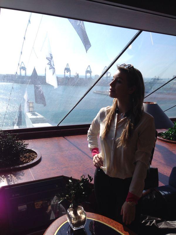 2014/02/24 - Genova (imbarco) - MSC Splendida-img-20140224-wa0017-jpg