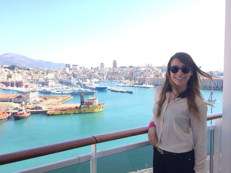 2014/02/24 - Genova (imbarco) - MSC Splendida-img-20140224-wa0018-jpg