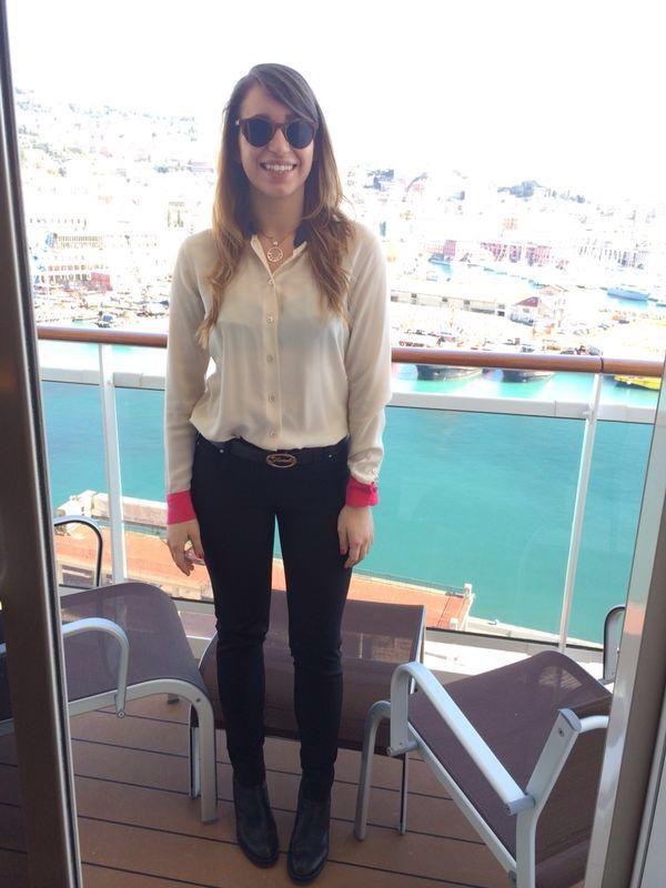 2014/02/24 - Genova (imbarco) - MSC Splendida-img-20140224-wa0019-jpg