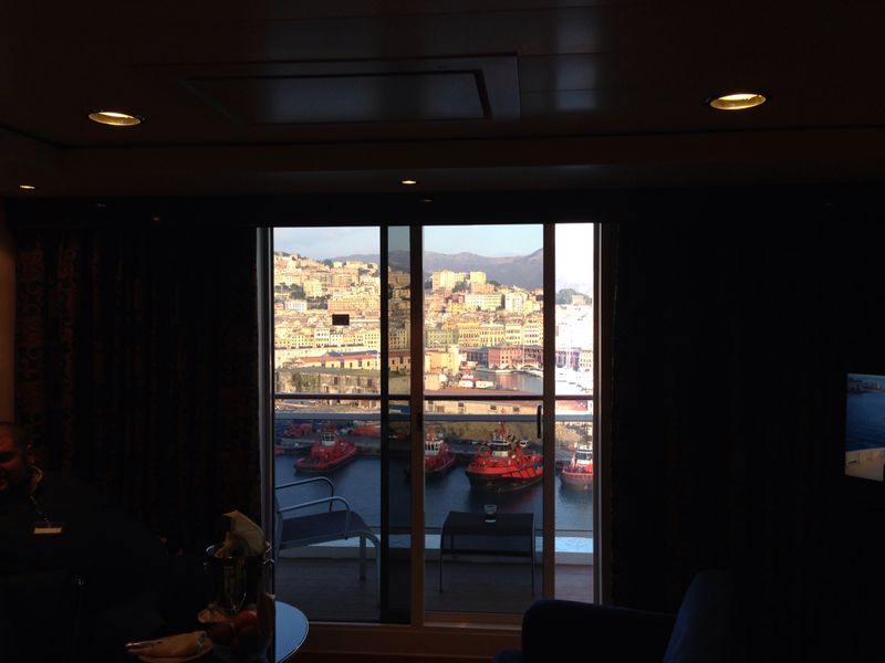 2014/02/24 - Genova (imbarco) - MSC Splendida-img-20140224-wa0028-jpg