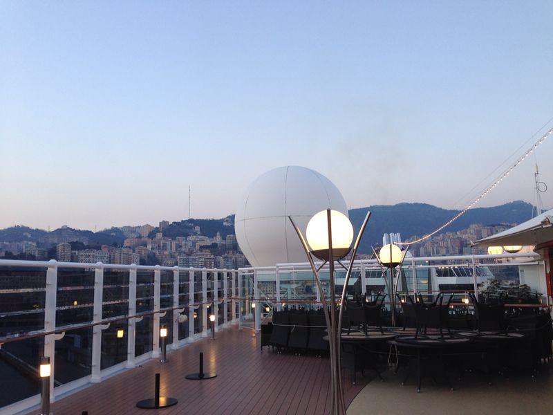 2014/02/24 - Genova (imbarco) - MSC Splendida-img-20140224-wa0030-jpg