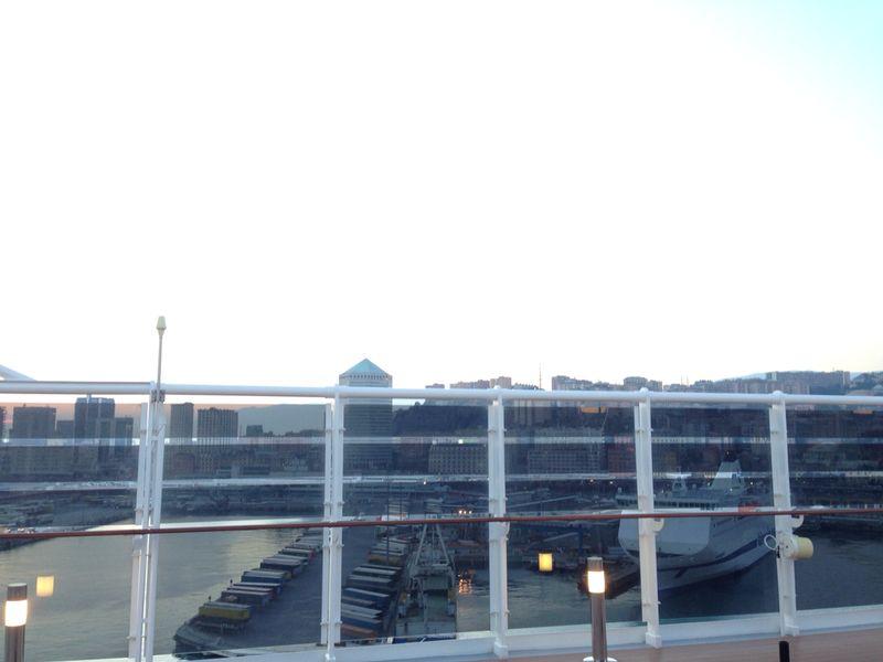 2014/02/24 - Genova (imbarco) - MSC Splendida-img-20140224-wa0031-jpg