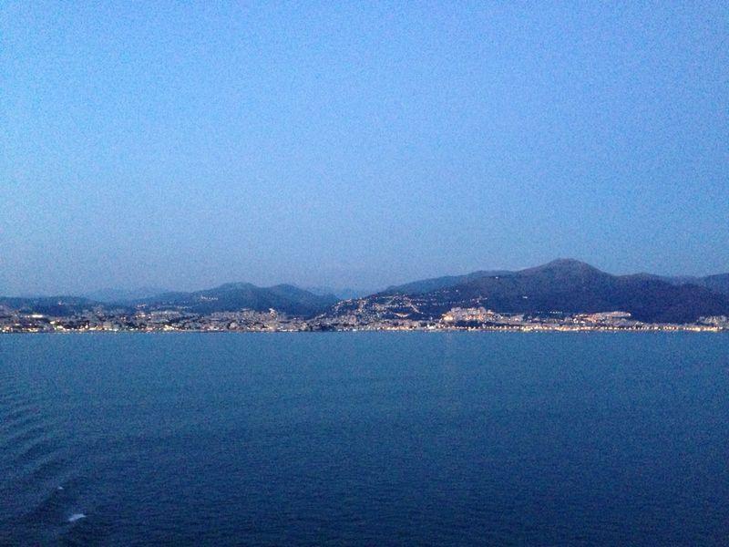 2014/02/24 - Genova (imbarco) - MSC Splendida-img-20140224-wa0033-jpg