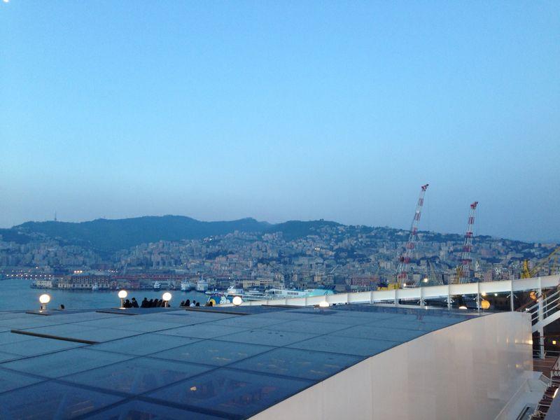 2014/02/24 - Genova (imbarco) - MSC Splendida-img-20140224-wa0034-jpg