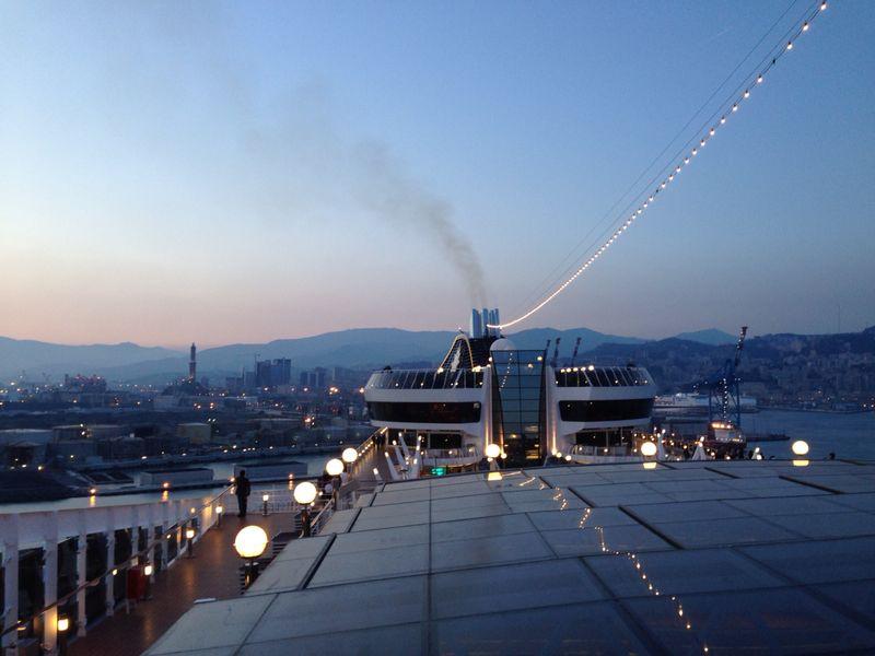 2014/02/24 - Genova (imbarco) - MSC Splendida-img-20140224-wa0035-jpg