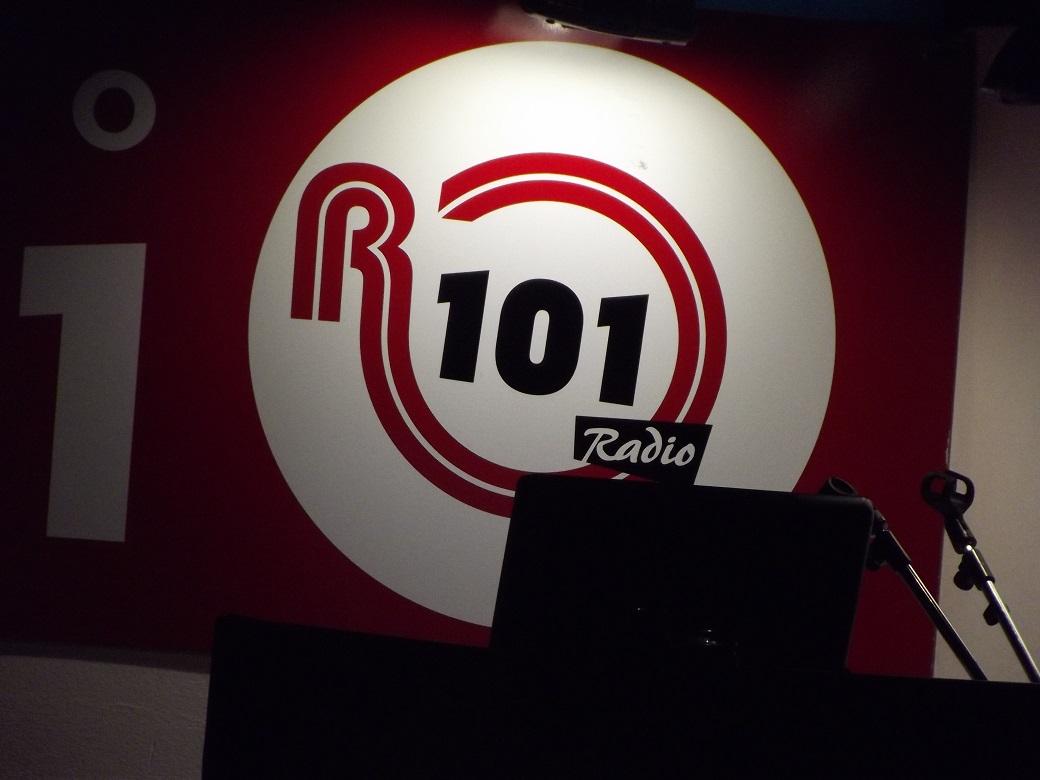 "Msc Splendida ""minicrociera radio 101""-dscf0600-jpg"