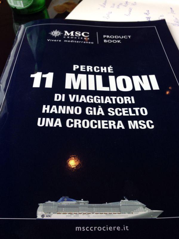 2014/02/25 - Marsiglia - MSC Splendia-img-20140225-wa0028-jpg