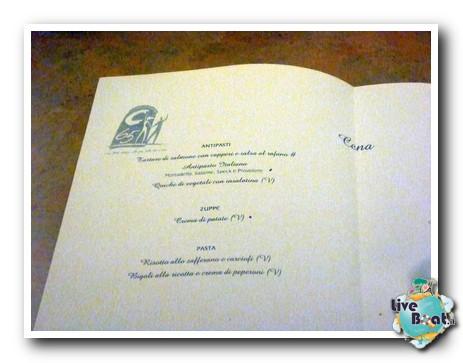 Costa Serena- Oltre le colonne d'Ercole 24/11 04/12 2013-image00250-jpg