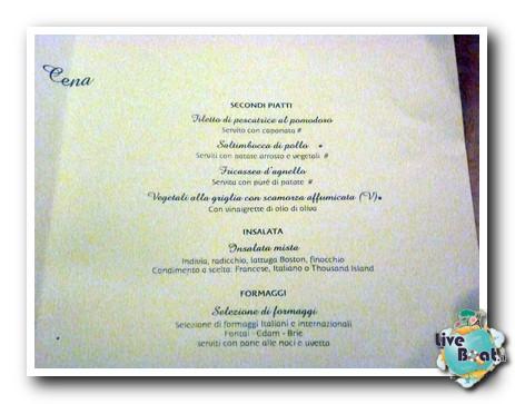 Costa Serena- Oltre le colonne d'Ercole 24/11 04/12 2013-image00251-jpg