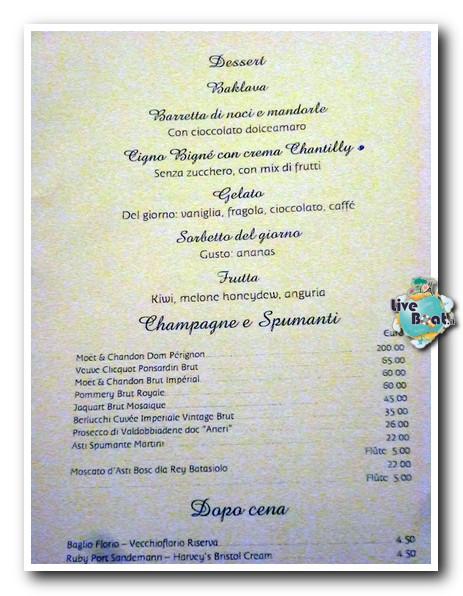 Costa Serena- Oltre le colonne d'Ercole 24/11 04/12 2013-image00252-jpg