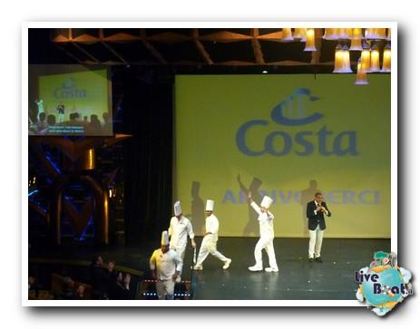 Costa Serena- Oltre le colonne d'Ercole 24/11 04/12 2013-image00037-jpg