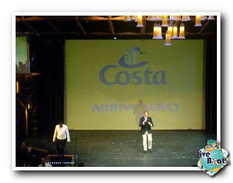 Costa Serena- Oltre le colonne d'Ercole 24/11 04/12 2013-image00039-jpg