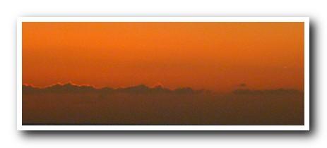 Costa Serena- Oltre le colonne d'Ercole 24/11 04/12 2013-image00108-jpg