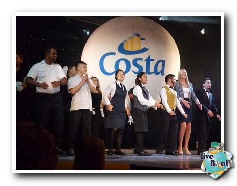Costa Serena- Oltre le colonne d'Ercole 24/11 04/12 2013-image00184-jpg